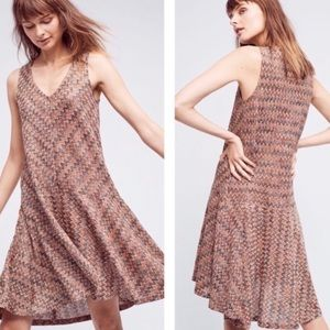 Anthropologie Dress-i2